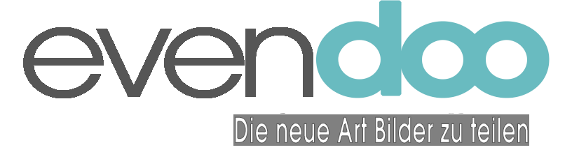 evendoo Logo