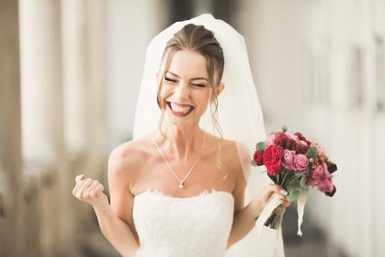 evendoo Wedding Box Header